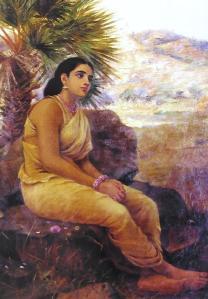 Raja_Ravi_Varma,_Shakuntala_(1901)