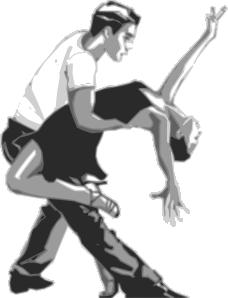 Salsa_Dancers_clip_art_medium