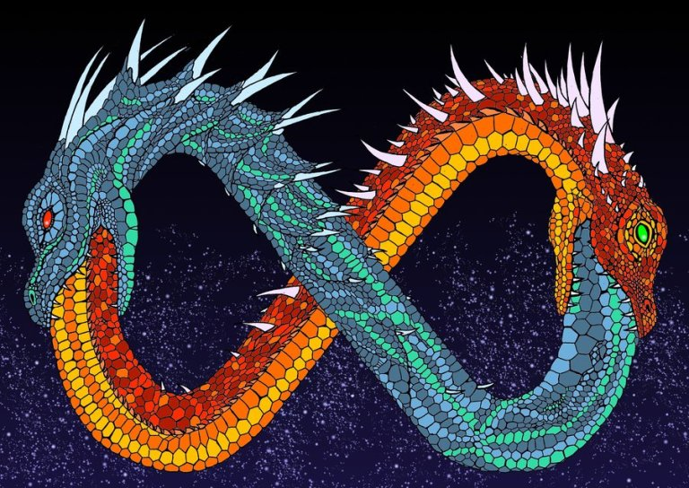 infinity_dragons_by_danmwithatwist-d2zfll6