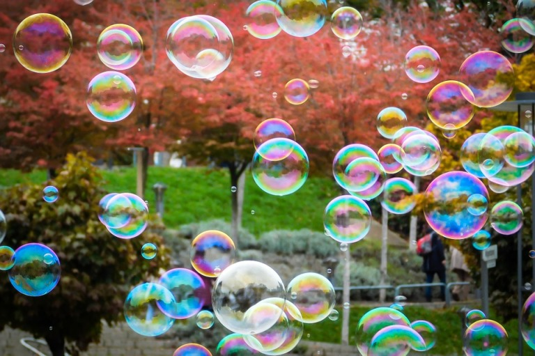soap-bubbles-1021662_960_720