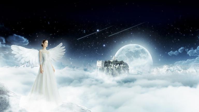 angel-1538806_960_720