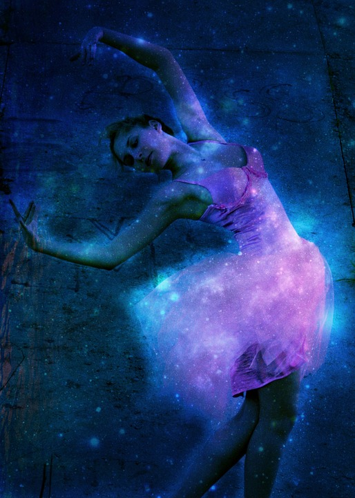 ballerina-733924_960_720