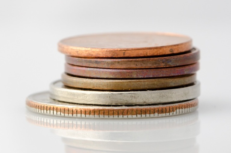 coins-952540_960_720
