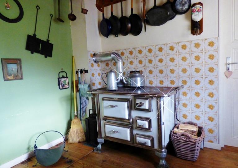 wood-stove-644481_960_720