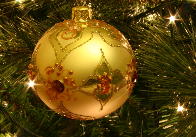 christmas_tree_bauble