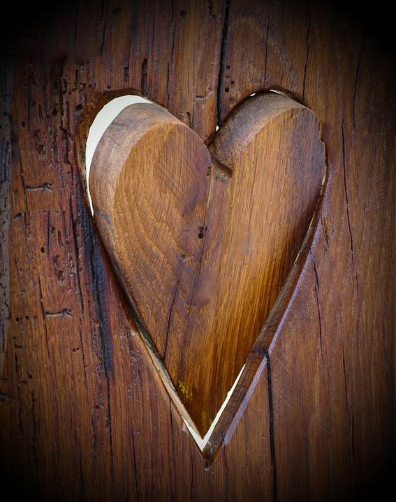 wood-1213807_960_720