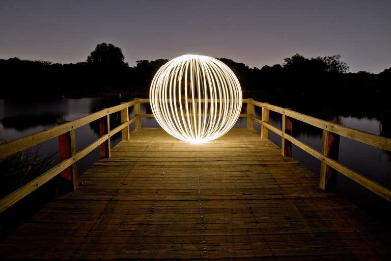 Light_Painting_1_-_Booyeembara_Park.jpg