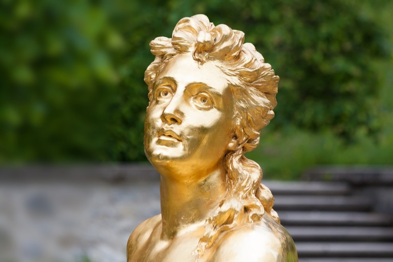 sculpture-1502684_960_720