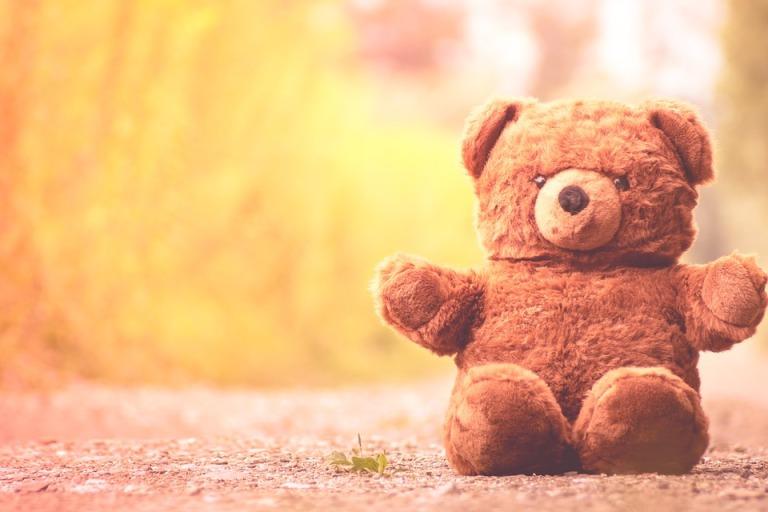 teddy-bear-1187660_960_720