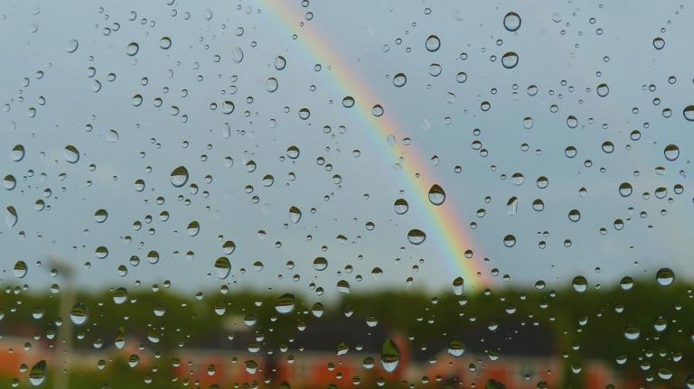 raindrops-1404209_960_720