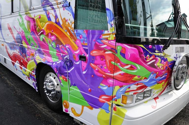bus-1920352_960_720