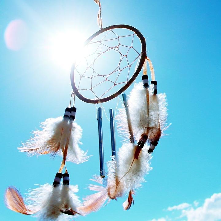 dreamcatcher-1082228_960_720