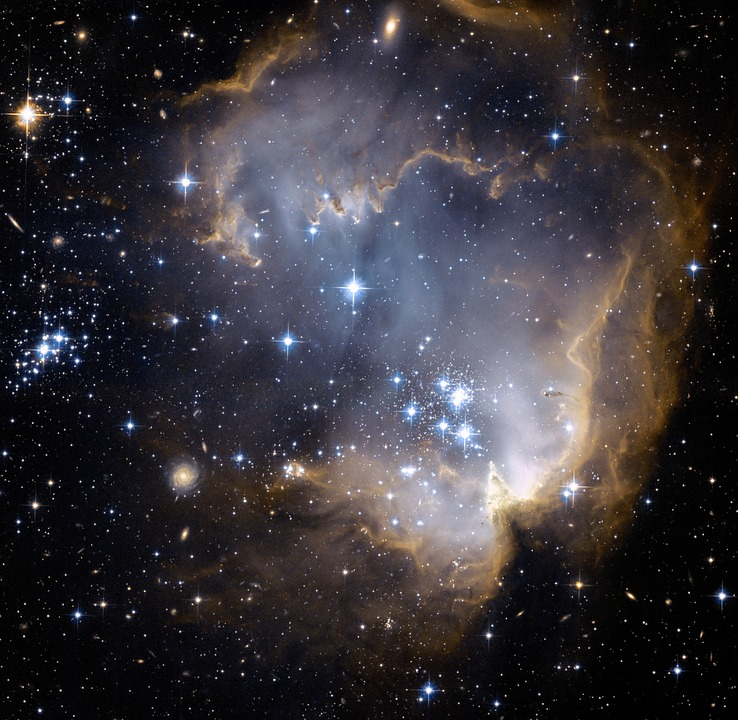 star-clusters-74052_960_720