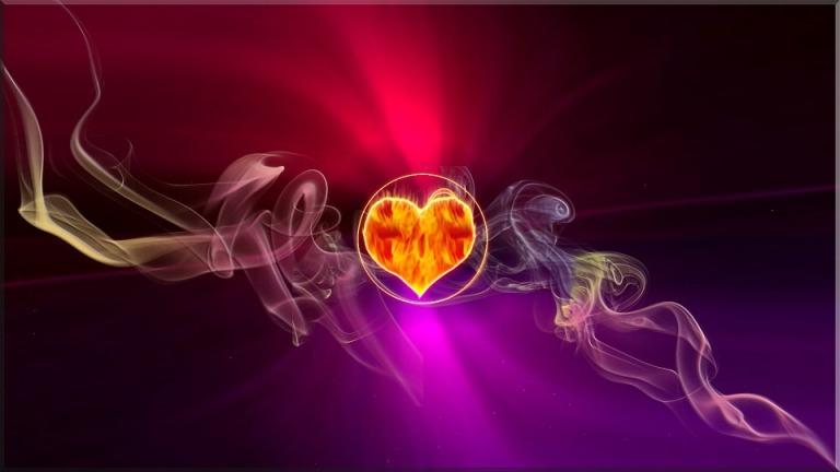 flame-961198_960_720