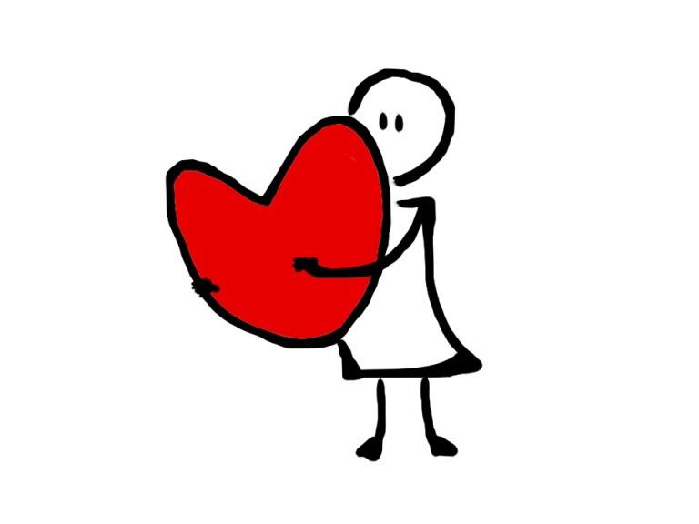 love-1244217_960_720