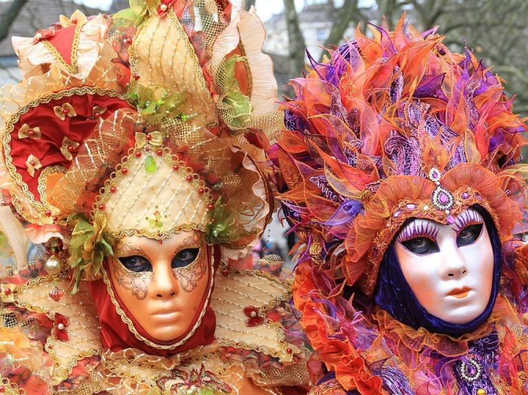 carnival-2819261_960_720