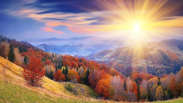 sunrise-1157963_960_720