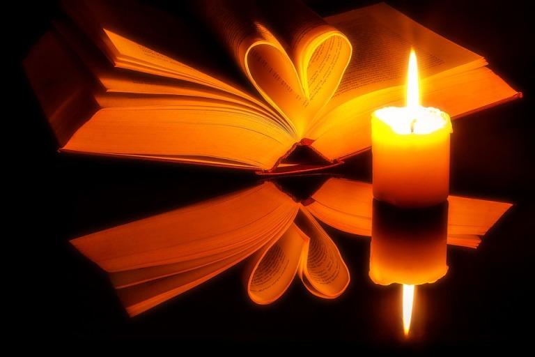 book-1950451_960_720
