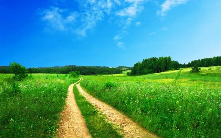 landscape-nature-pathway-grass-horizon-sky-739081-pxhere.com