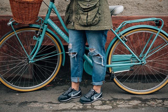bike-1245904_640