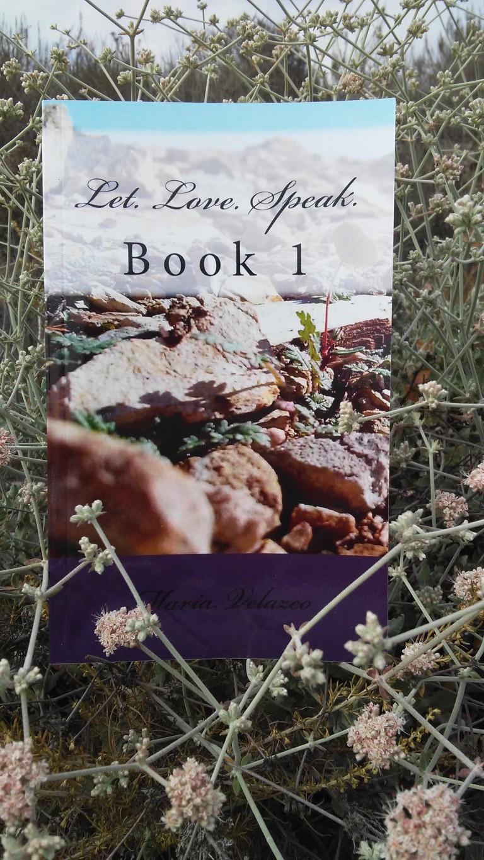 Book 1 photo.jpg