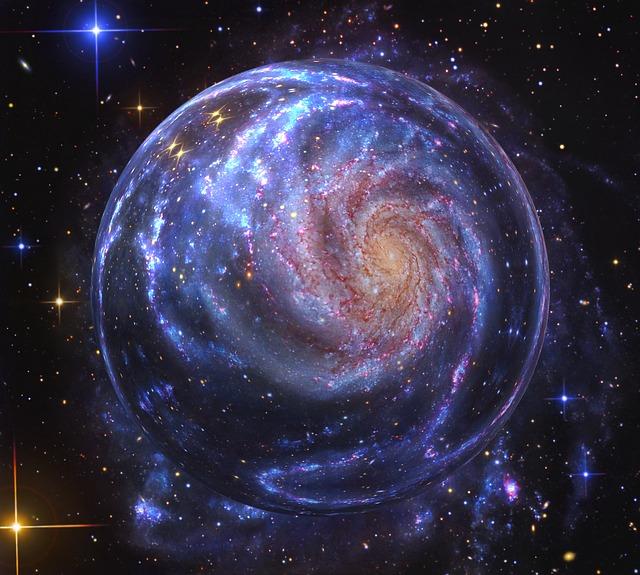 galaxy-2357502_640
