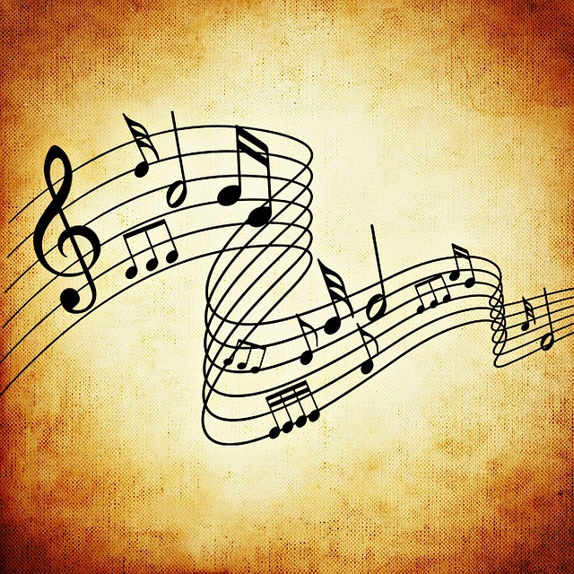 music-786136_640
