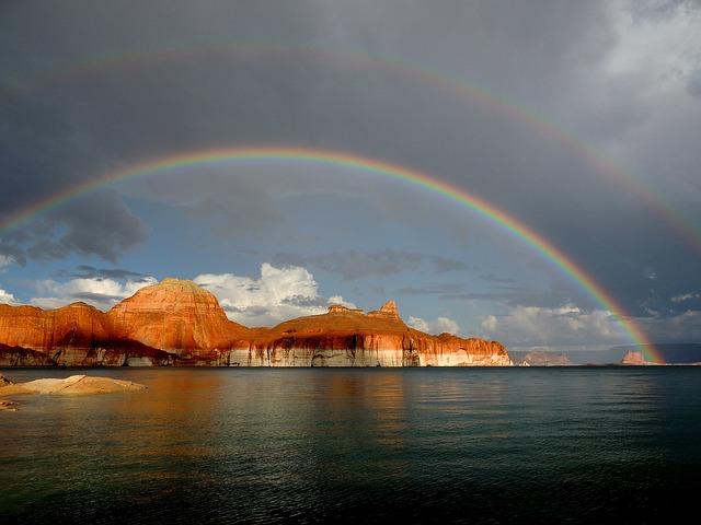 rainbow-1627494_640