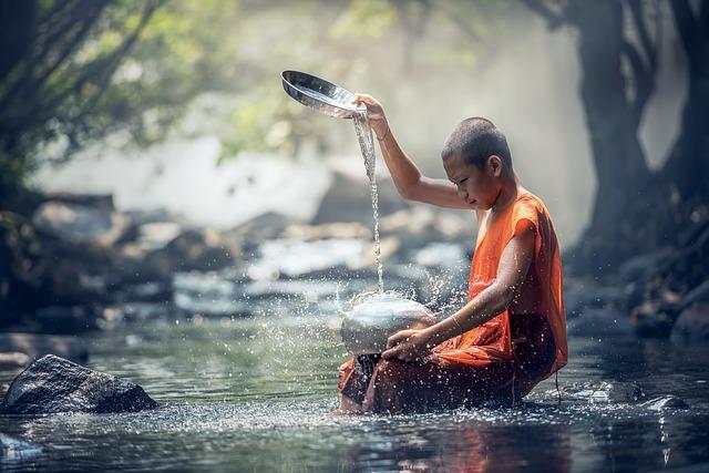 buddhist-1807518_640.jpg