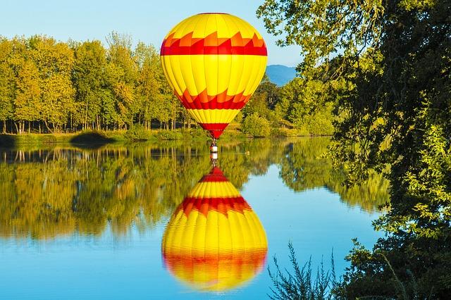 balloon-3797334_640