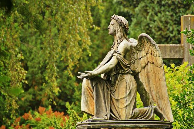 angel-849222_640