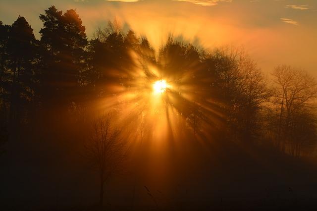 sunset-3276263_640