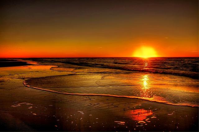 sunset-2210864_640