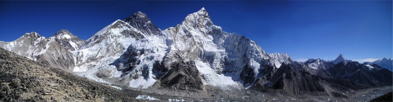 mount-everest-276995_1280