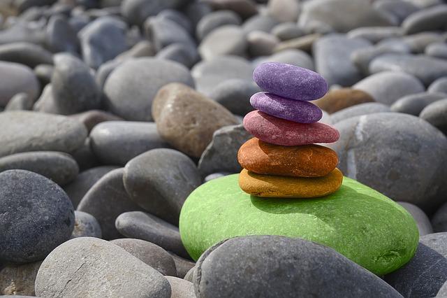 balance-1372677_640