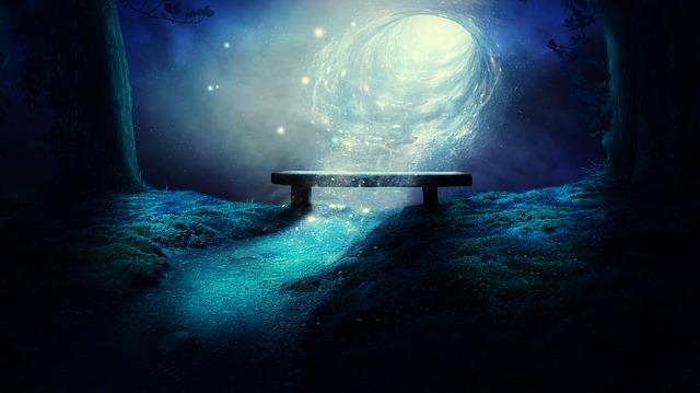 galaxy-4291517_640