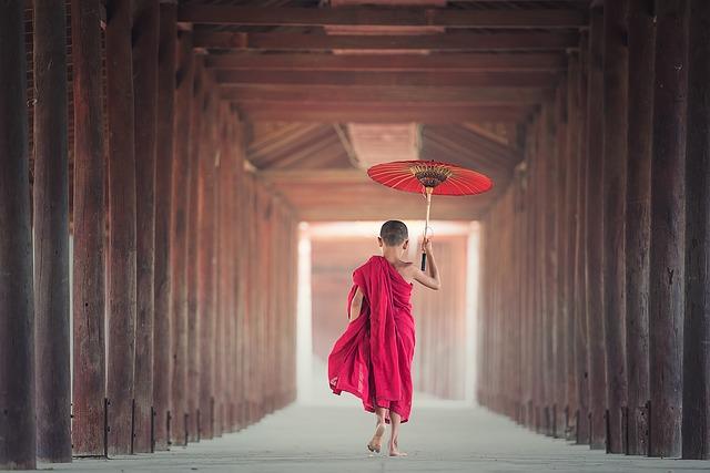 umbrella-1807513_640