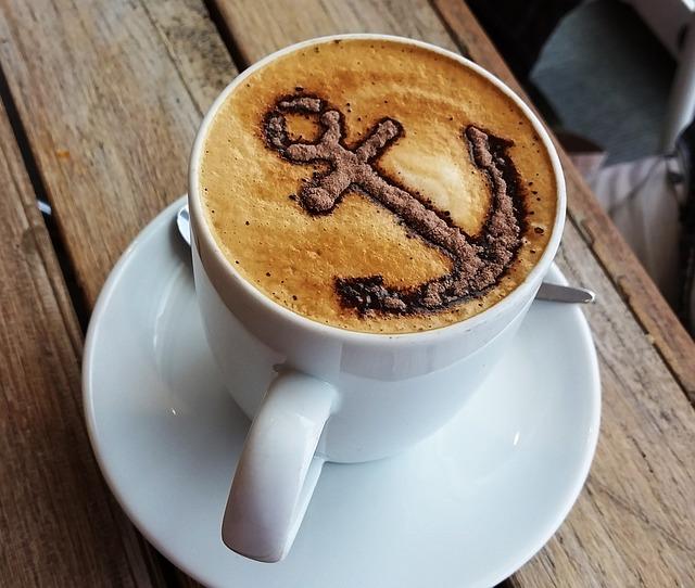 coffee-2101627_640