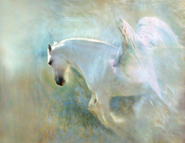 angelic-2743045_640