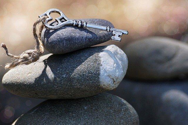 stones-3364324_640