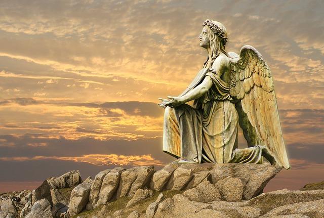 angel-3146621_640