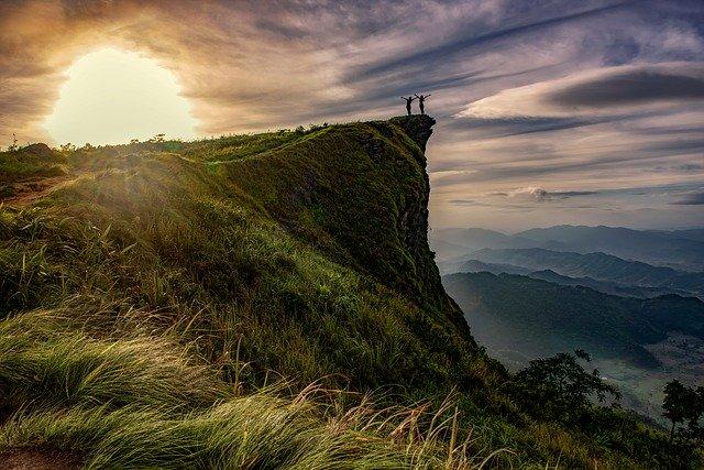 cliff-1822484_640